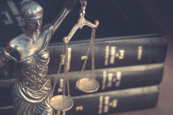 Юридическое обслуживание