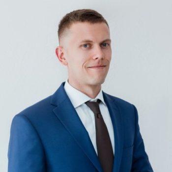 Евгений Ходькин