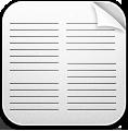 Пакет кадровых документов для оформления работников