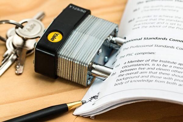 Пакет документов по коммерческой тайне