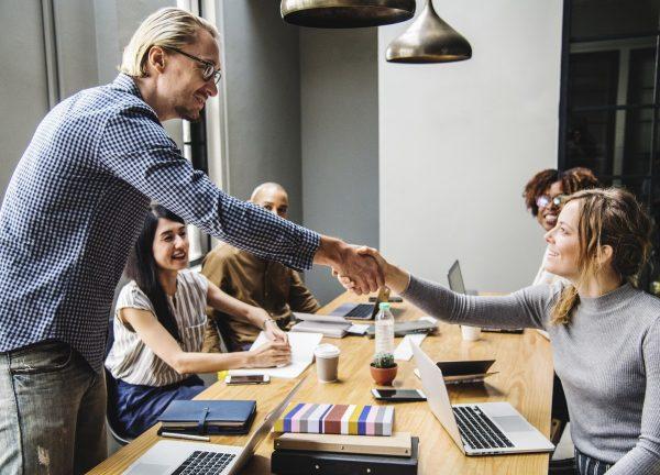 Соглашение о неконкуренции с работником