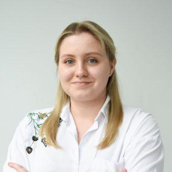 Вероника Шилак